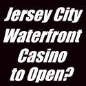 Board Casino Gambling Internet Link Message Online Optional Url